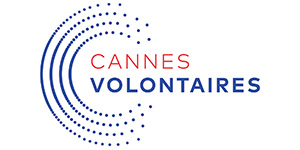 Cannes Volontaires